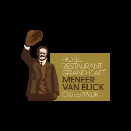 meneervaneijck-logo